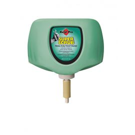 Super-Scrub Industrial Hand Cleaner with Scrubbers