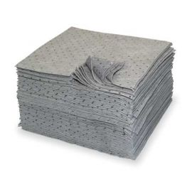 Universal Absorbent Pads - Single Weight