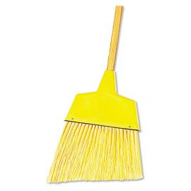 ABCO Large Angle Broom