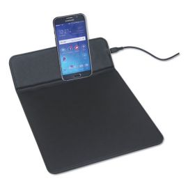 Artistic® Wireless Charging Pads