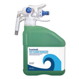 Boardwalk® PDC Cleaner Degreaser