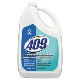 Formula 409® Cleaner Degreaser Disinfectant