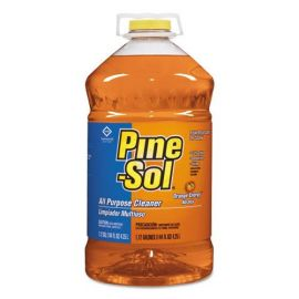 Pine-Sol® All-Purpose Cleaner