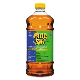 Pine-Sol® Multi-Surface Cleaner Disinfectant