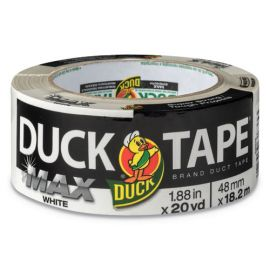 Duck® MAX Duct Tape