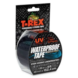 T-REX® Waterproof Tape