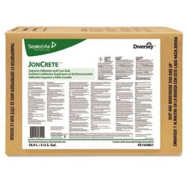 Diversey™ JonCrete Superior Adhesion and Cure Seal
