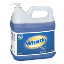 Diversey™ Whistle Laundry Detergent (HE)