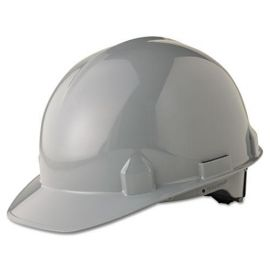 Jackson Safety* SC-6 Head Protection
