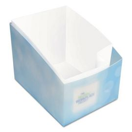 Kleenex® Desk Caddy