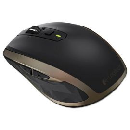 Logitech® Anywhere Mouse MX