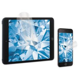 3M™ Ultra Clear Screen Protector