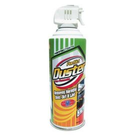 PerfectDuster® Non-Flammable Power Duster