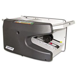 Martin Yale® Model 1611 Ease-of-Use Tabletop AutoFolder™