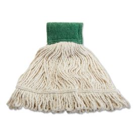 Rubbermaid® Commercial Scrubbing Wet Mop