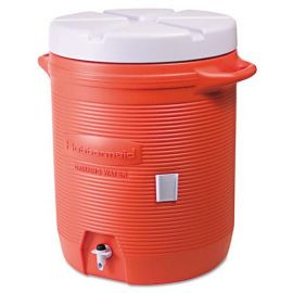 Rubbermaid® Commercial Insulated Beverage Container