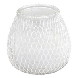 Sterno® Euro-Venetian® Filled Glass Candles