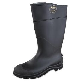 SERVUS® by Honeywell CT Safety Knee Boot with Steel Toe