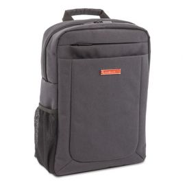 Swiss Mobility Cadence Slim Business Backpack
