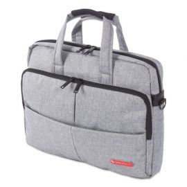 Swiss Mobility Sterling Slim Briefcase