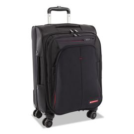 Swiss Mobility Purpose Business Carry On