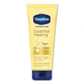 Vaseline® Intensive Care™ Essential Healing Daily Body Lotion