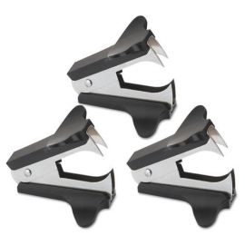 Universal® Jaw Style Staple Remover