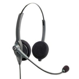 VXi Passport® 21 Series Headset