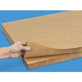 Kraft Paper Sheets - 36in x 9in - 500ct.