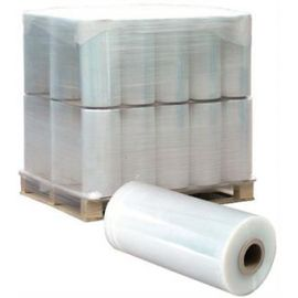 20in x 6000ft Superior High Performance Machine Stretch Film