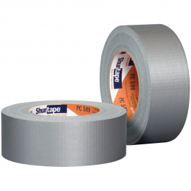 ShurGRIP® Utility Grade Duct Tape - 2 x 60yd.