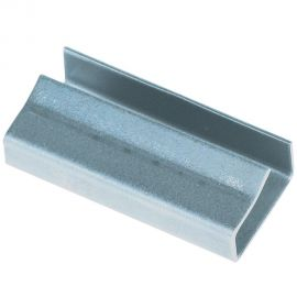 5/8in Poly Strapping Open Seals