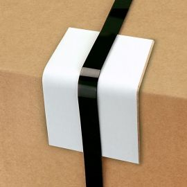 Heavy Duty Strapping Protectors - 3 x 3 x 3