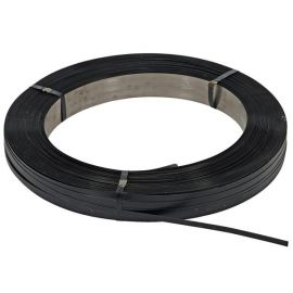 Steel Strapping - 1/2 x 023