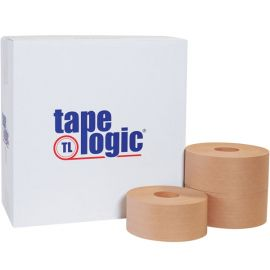 Tape Logic® Reinforced Water Activated Tape