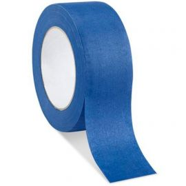 Blue Painter's Tape (2 x 60yd)